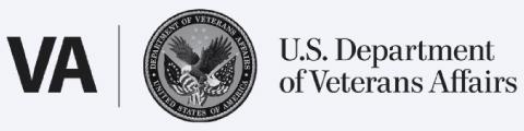 logo-dept-veteran-affairs