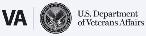 US Department of Veterans