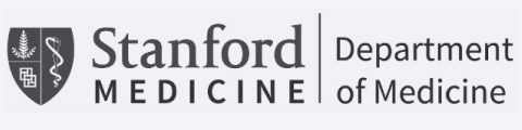logo-standford-dept-medicine