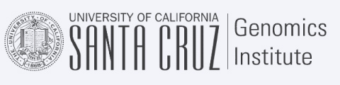 UC Santa Cruz Genomics Institute