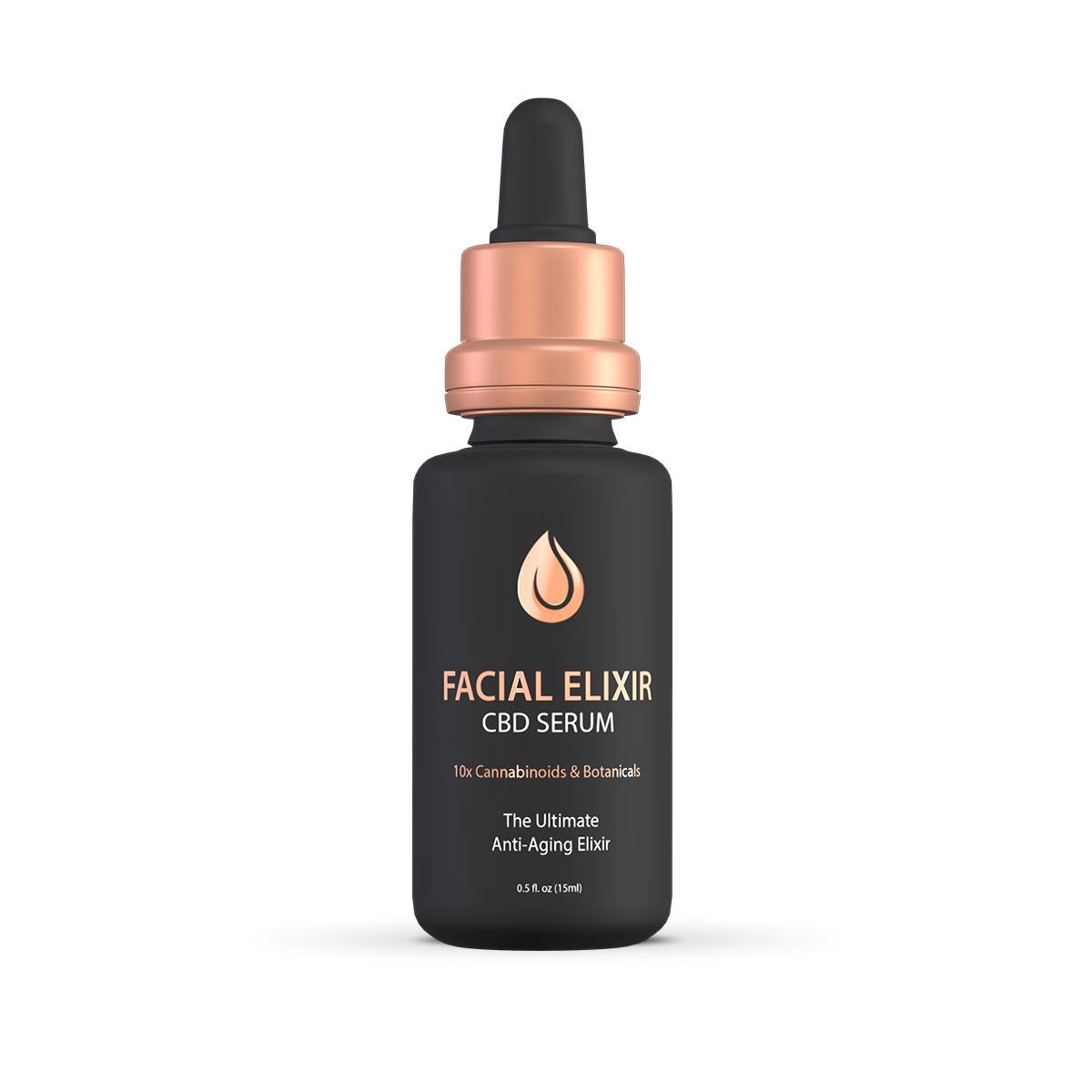 pavate-black-label-cbd-serum-facial-elixir