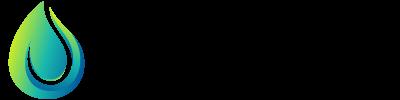 Pavate